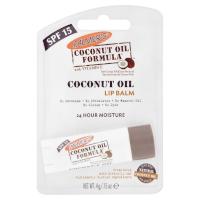Palmer's Coconut Oil Formula 24H Moisture Lip Balm - 4g (2226)