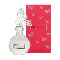 Butterfly Edition (Ladies 100ml EDT) Creative Colours (2523)