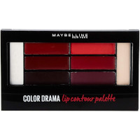 Bourjois Rouge Edition Souffle de Velvet Lipstick (01 Orangelique) (3pcs) (£1.25/each)
