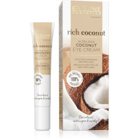 Eveline Rich Coconut Ultra-Rich Coconut Eye Cream - 20ml (0232) EVE/65