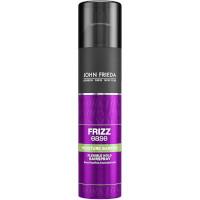 John Frieda Frizz Ease Moisture Barrier Flexible Hold Hairspray - 250ml (0354) HC A/25