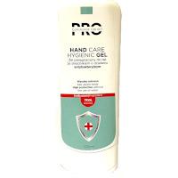 Constance Caroll -Pro Hand Care Hygience Gel 100Ml - 70% Alcohol (8083)