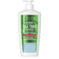 Eveline Botanic Expert Tea Tree Moisturizing Liquid Hand Soap - 350ml (1469) EVE/93
