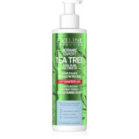 Eveline Botanic Expert Tea Tree Moisturizing Liquid Hand Soap - 200ml (1483) EVE/46
