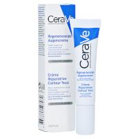 CeraVe Eye Repair Cream - 14ml (7272)