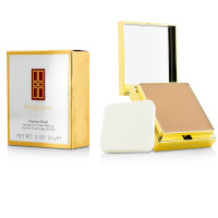 #Elizabeth Arden Flawless Finish Sponge-On Cream Makeup (Options)