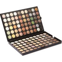 Laroc 120 Natural Eyeshadow Palette (2803)