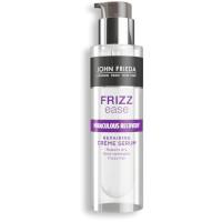John Frieda Frizz Ease Miraculous Recovery Repairing Creme Serum - 50ml (2243) HC A/24