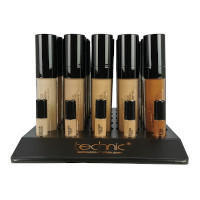 Technic 3-in-1 Canvas Concealer (25pcs) (29731) (£1.06/each) E/94