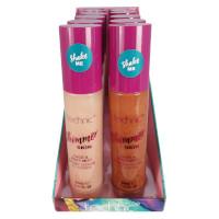 Technic Summer Shimmer Skin Face & Body Mist (12pcs) (29746) (£1.50/each) C/58