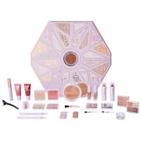Sunkissed 25 Days Of Beauty Advent Calendar (29805) SG2