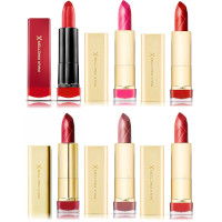 Max Factor Colour Elixir Lipstick (12pcs) (Assorted) (£2.00/each)