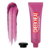 Max Factor Radiant Lift Foundation (12pcs) (Assorted) (£3.00/each)