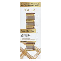 L'Oreal Age Perfect 7 Day Cure Retightening Ampoules Set - 7x1ml (7834)