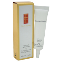 Elizabeth Arden Advanced Lip-Fix Cream (9828)