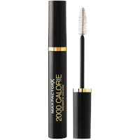 Max Factor Calorie 2000 Dramatic Volume Mascara - Black Brown (1298) M/113