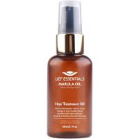 Lief Essentials Marula Oil Hair Treatment Oil - 60ml (3296) /HAIR CARE 78