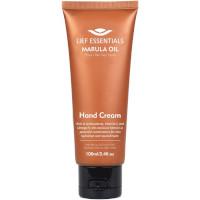 Lief Essentials Marula Oil Hand Cream - 100ml (1308) / HAIR CARE 79
