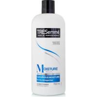 TRESemme Moisture Rich Conditioner - 750ml (1421) / HAIR CARE 96