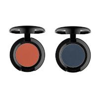 NYX Nude Matte Eyeshadow (3pcs) (Options) (£0.50/each)