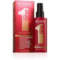Revlon UNIQ 1 All In One Original Hair Treatment - 150ml (5784) / HAIR CARE 93