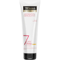 TRESemme' Keratin Smooth 7 Day Smooth System Conditioner - 250ml (6pcs) (£1.40/each) (7119) /HAIR CARE 95