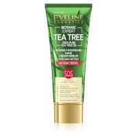 Eveline Botanic Expert Tea Tree S.O.S. Intensely Nourishing Hand Cream - 40ml (9664) EVE/68