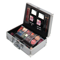 Technic Colour Collection Make-Up Case (997241) (Options) XMAS LAVAL-12