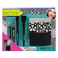 Technic Keep It Tidy (997289) T/MAS-74