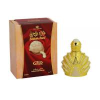 Bahrain Pearl Concentrated Perfume Oil (20ml) Al-Rehab (0324) (ARABIC/191)