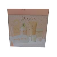 Style & Grace Utopia Blockbuster Gift Set (29938) (3426) SG17