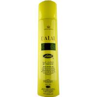 Crown Perfume Dalal Air Freshener - 300ml (6pcs) Al-Rehab (£1.95/each) (5275)