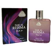 Dar Al Rehma (Unisex 100ml EDT) Dorall Collection Orientals (8679)