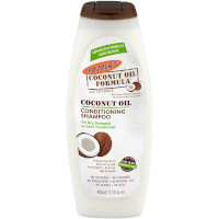 Palmer's Coconut Oil Formula Conditioning Shampoo - 400ml (3056)