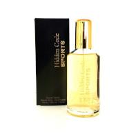 Hidden Code Sports (Mens 100ml EDT) Fine Perfumery (FP8079) (0795) (21D)