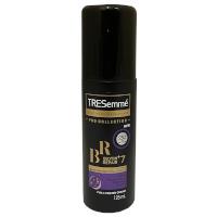 TRESemme' Biotin + Repair 7 in 1 Primer Cream (125ml) (0960)