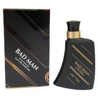 Bad Man (Mens 100ml EDP) Designer Collection - Sterling (2914)