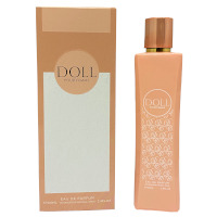 Doll (Ladies 100ml EDP) Designer Collection - Sterling (3027)