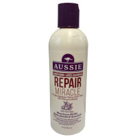 Aussie Repair Miracle Conditioner - 250ml (6pcs) (£1.55/each) (MM4846) AU/06
