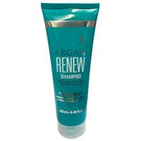 Hair-Xpertise Argan Renew Hair Shampoo - 250ml (0327) / HAIR CARE 74