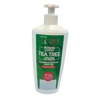 Eveline Botanic Expert Tea Tree Cleansing & Protective Hand Gel - 350ml (9893) EVE/92
