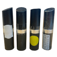 #Rimmel Lasting Finish Lipstick (Options)