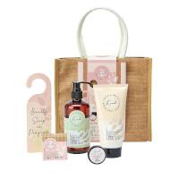 Style & Grace Kind Blockbuster Bag Gift Set (29819) (3341) SG14