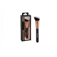 Royal Pro Contour Brush (6pcs) (QBRU094) (£1.85/each) ROYAL 27