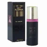 Night Flower (Ladies 50ml PDT) Milton Lloyd