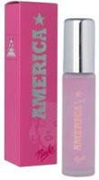 America Pink (50ml Ladies PDT) Milton Lloyd