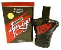 Catsuit Amigo (Mens 100ml EDT) Lamis Deluxe (2225)