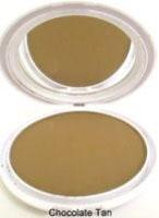 Island Beauty, Compact Face Powder, 18g (9 Options)