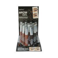 Technic Brow Gel (16pcs) (23509) (£0.57/each) D/22