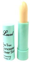 Laval Tea Tree Concealer Cover Stick (3 Options)